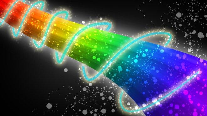 another_rainbow_wallpaper_by_hikarukasumi-d4d5b5x