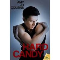 hard-candy-cover