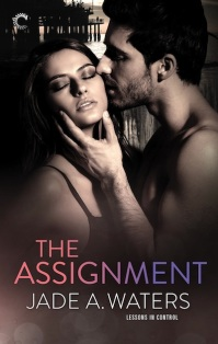 the-assignment_jadeawaters-small