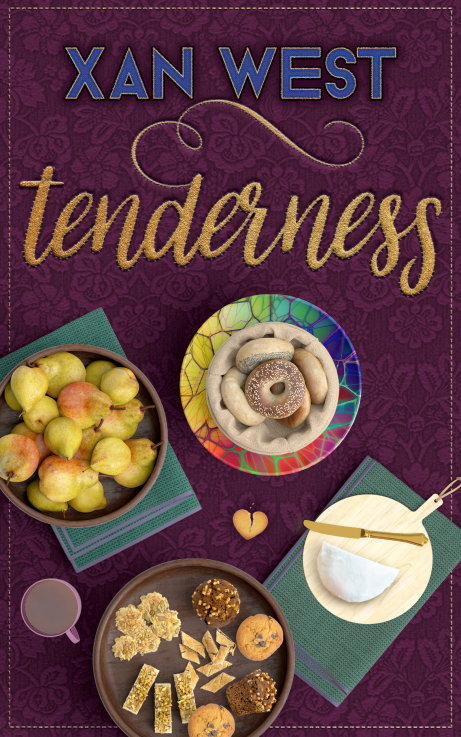 tenderness-cover
